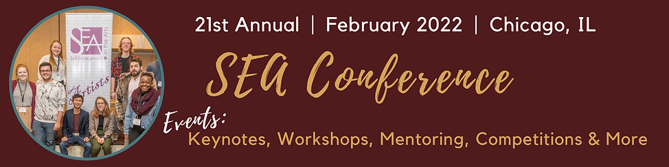 21st Anual Conference.png