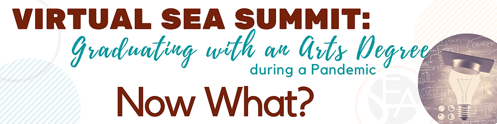 SEA Summit Website Event header.png