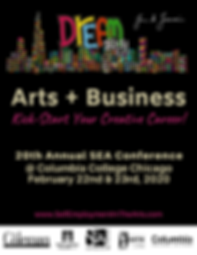 2020 Arts + Business Promo.png