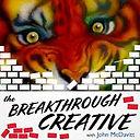 breakthrough creative.jpg