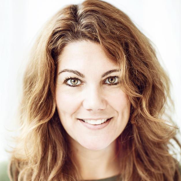 Melissa Hennessy
