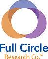 Full-Circle-logo.jpg