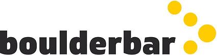 boulderbar_logo.jpg