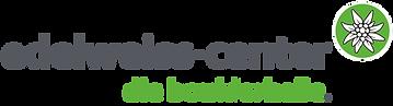 Logo_EC_4c.png