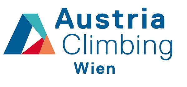 Austria Climbing.png