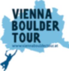 LOGO BOULDERTOUR_Blau.jpg