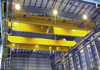 Ellsen-remote-control-overhead-crane.jpg