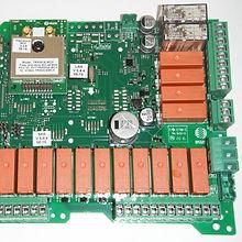 DSCF1206 (2).JPG