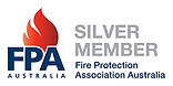 1306 Silver Member Logo_LR.jpg