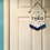 Thumbnail: Blue Polka Dot banner