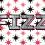Thumbnail: FIZZ foiled print