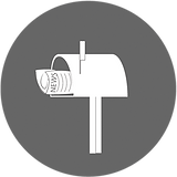 icone massimo3.png