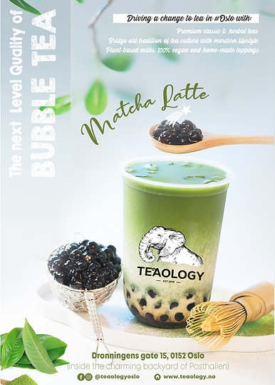 TeaOlogy banner 02.png