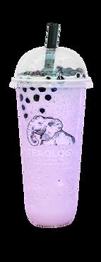Slushy Taro.png