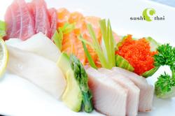 nr 13 sashimi 20biter