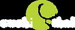 Logo_SushiThai.png