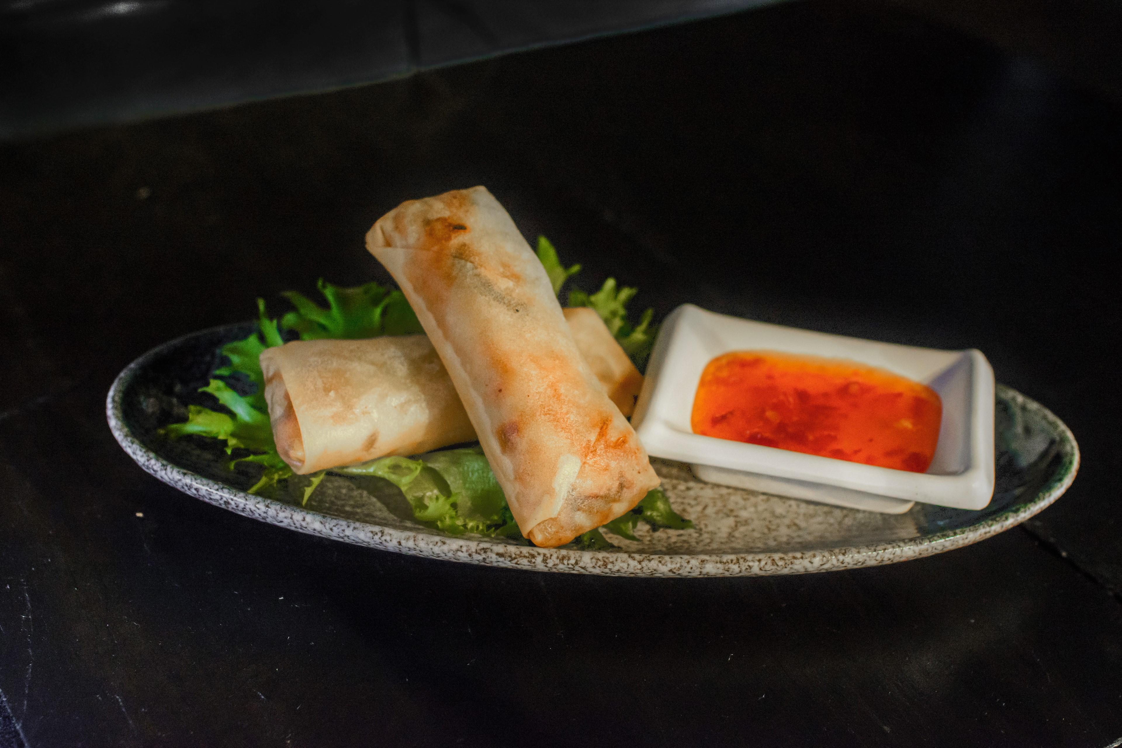 sushi-thai-varrull_5038