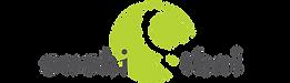 Logo_SushiThai_png.png