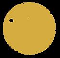 gold nami logo.png