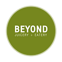 BEYOND JUICERY EATERY LOGO.png