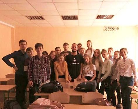 ETF Ukraine(1).jpg