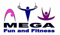 MEGA+Logo-2018-0d5fdf2c-640w.webp