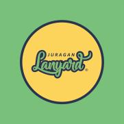 logo JL 180.png