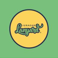 logo JL 192.png