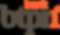 Logo_BTPN.png