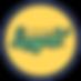 logo untuk wix.png