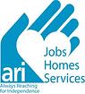 2020.05.24 ARI Logo.png