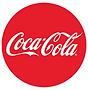 2020.05.24 Coke Logo.png