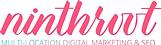 2020.05.24 Ninthroot Logo.png