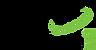 2020.05.24 Connex Logo.png