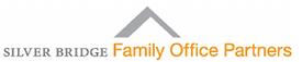 2020.05.24 Silverbridge Logo.png