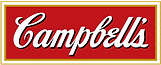 2020.05.24 Campbell's Logo.png