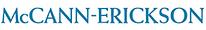 2020.05.24 McCann Logo.png
