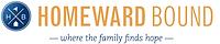 2020.05.24 Homeward Bound Logo.png