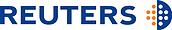2020.05.24 Reuters Logo.png