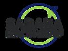 2020.05.24 Sababa Logo.png