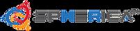 2020.05.24 Spherica Logo.png