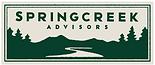 2020.05.24 Springcreek Logo.png