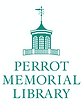 2020.05.24 Perrot Logo.png
