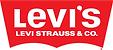2020.05.24 Levi's Logo.png