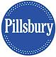 2020.05.24 Pillsbury Logo.png