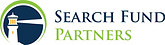 2020.05.24 Search Fund Partners Logo.png