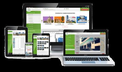 Разработка сайтов в Тобольске
