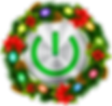 christmas-lights-wreath-3734885_640 (1).