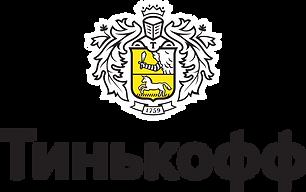 tinkoff-bank-general-logo-10.png