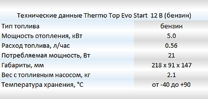 TT-Start_b.png